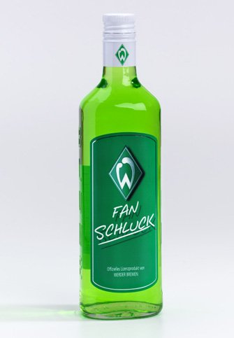 fan-schluck-heiko-Blume-Shop-4