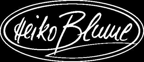 logo-heiko-Blume-Shop-3